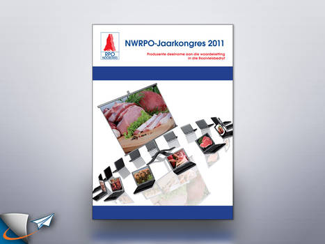 NWRPO Jaarkongress 2011
