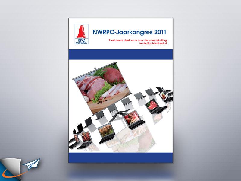 NWRPO Jaarkongress 2011
