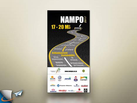 NAMPO 2011