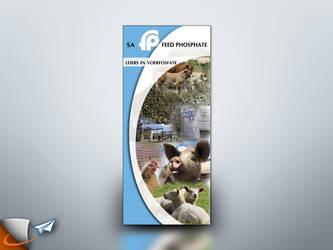 SA Feed Phosphate banner