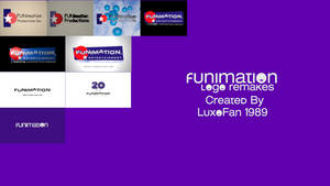 FUNimation 1999- Remakes
