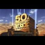 50th Century Fox Television (????)