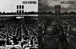KILLZONE Helghast are Nazis