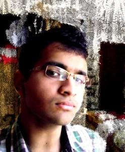 carrac1234's Profile Picture