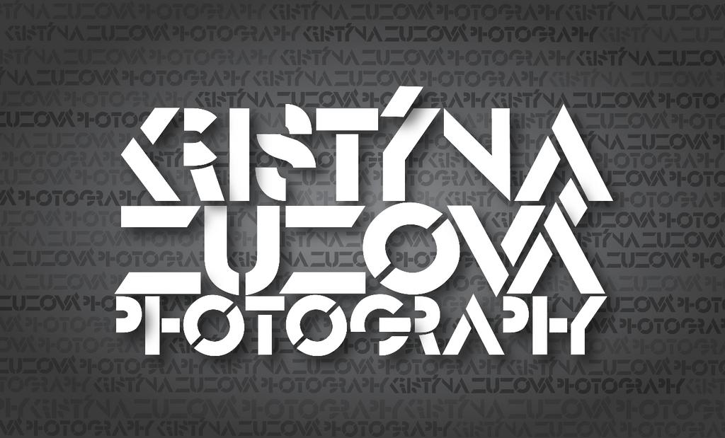 Logo design by Zdenucha