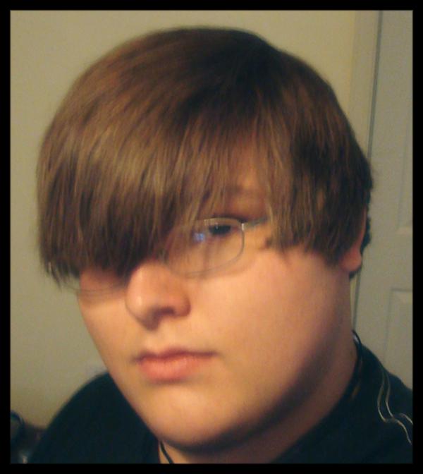 jkm199's Profile Picture
