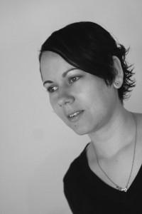CleoFerrari's Profile Picture