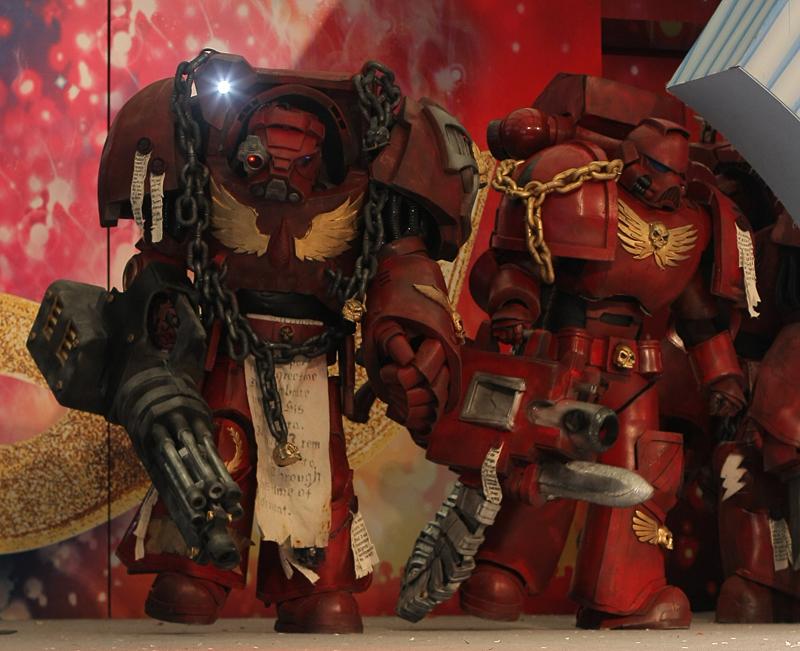 Cosplay and LARP in 40k Terminator_devastator_by_dry850610-d45k742