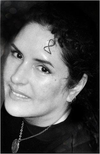 KirstenLane's Profile Picture