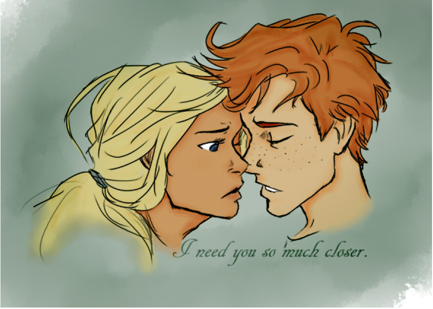 Wally and artemis by dona123 on DeviantArt