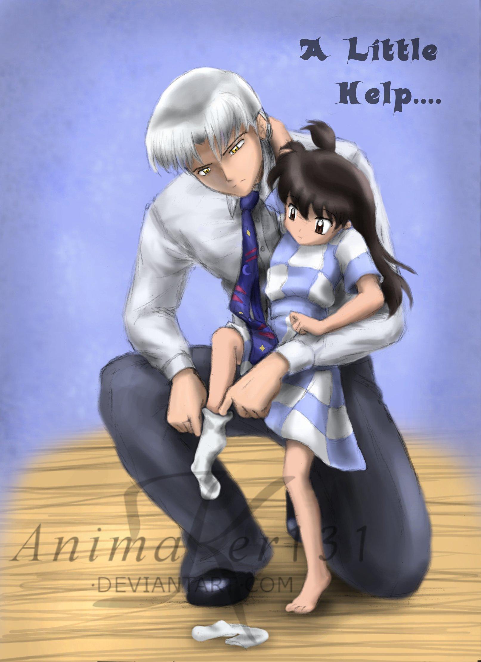 http://fc07.deviantart.net/fs70/f/2010/037/4/5/A_Little_Help____by_Animaker131.jpg