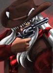 InuYasha: Demon Guns