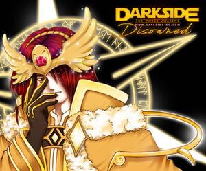 [Ragnarok Online] Disowned