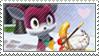 Chip Stamp