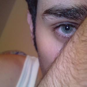 Jalal-kun's Profile Picture