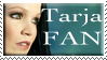 stamp: Tarja turunen fan by MoNyOh