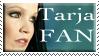 stamp: Tarja turunen fan by MoNyOh