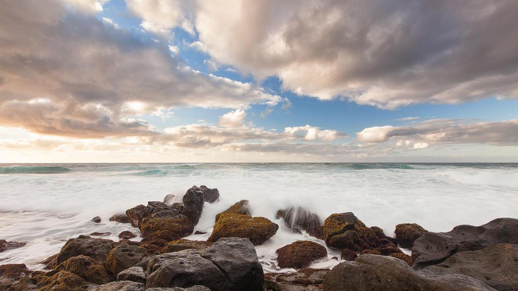 Northshore Stimmung by quintz