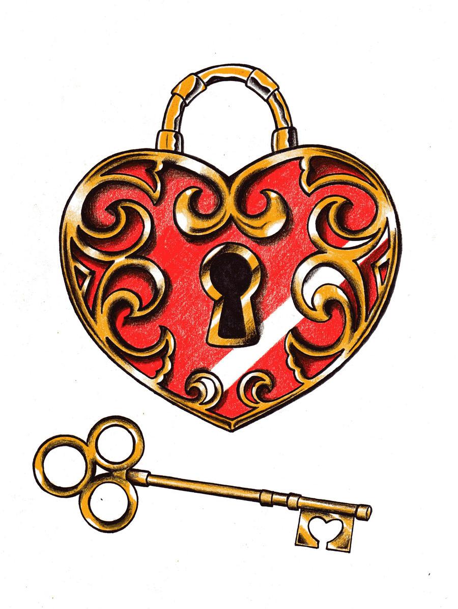 heart locket by jmcquade111 on deviantart. Black Bedroom Furniture Sets. Home Design Ideas