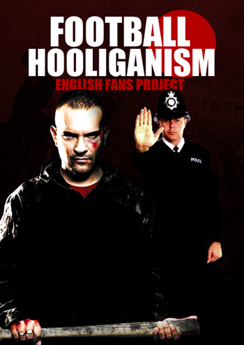Dissertation On Football Hooliganism
