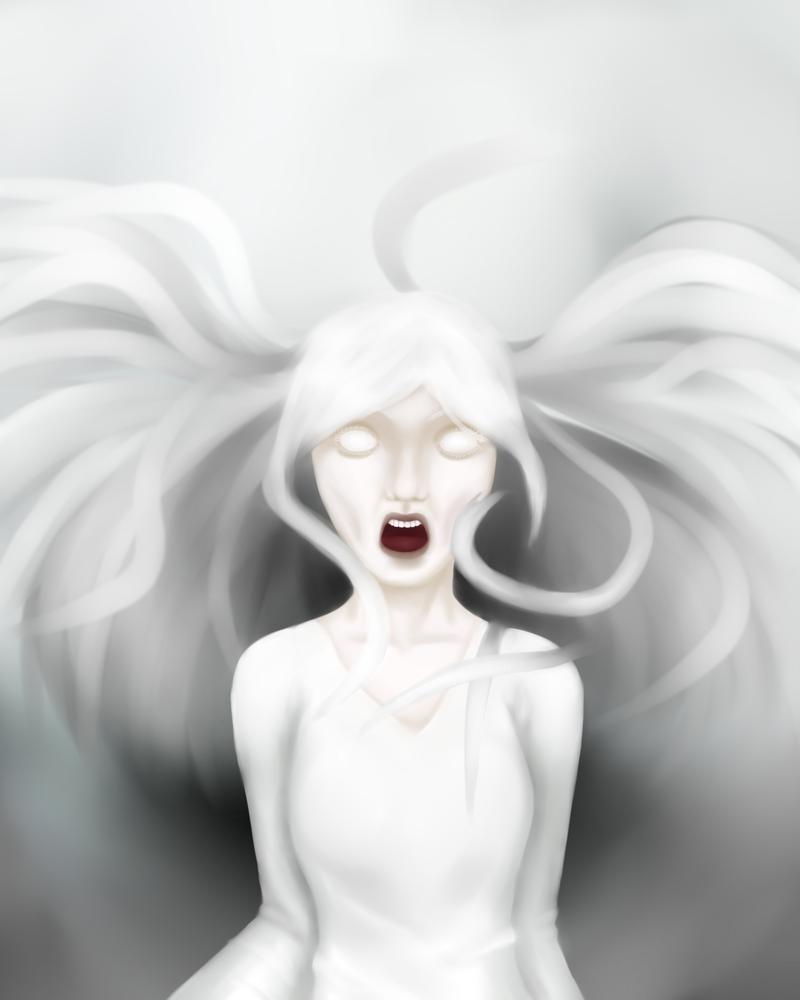 Lament by Kastrea