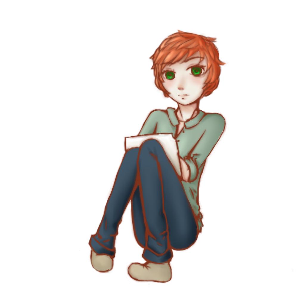 Kastrea's Profile Picture