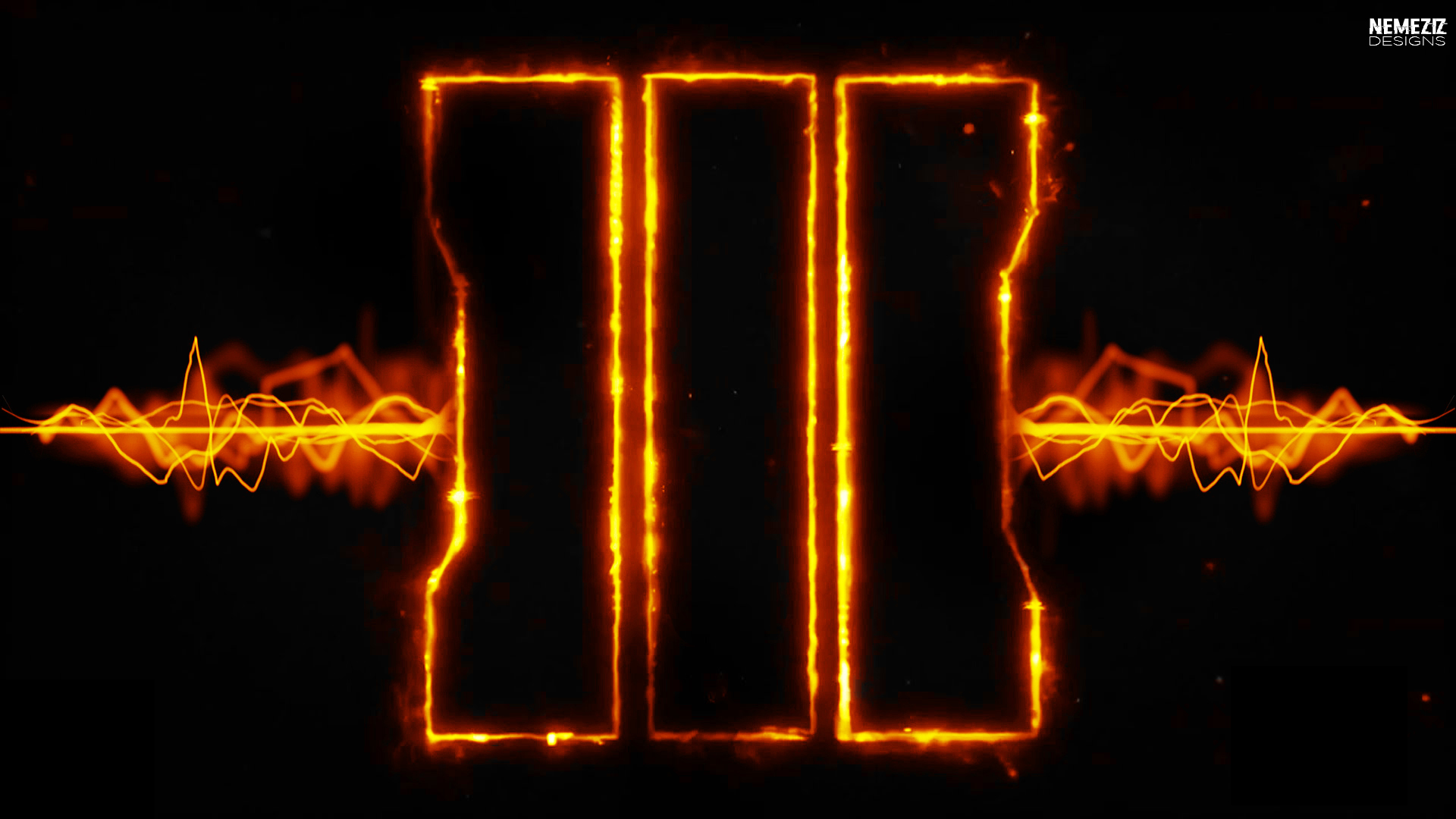 Black Ops 3 Hd Wallpaper: Bo3 Wallpaper Pictures To Pin On Pinterest