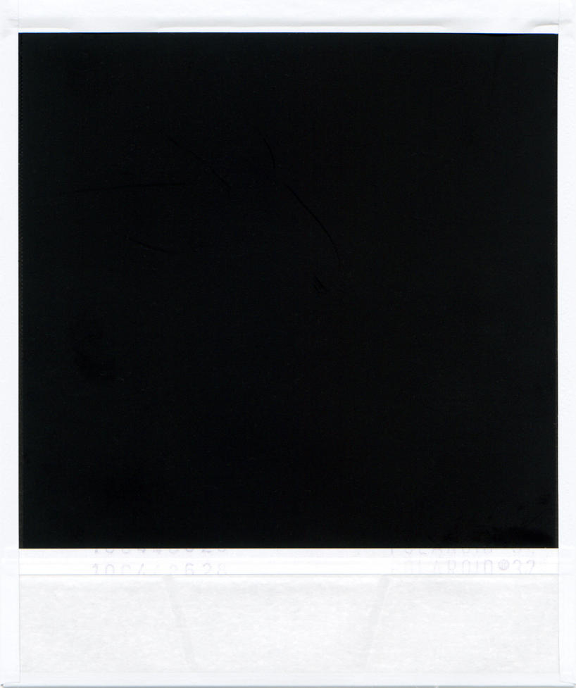 Polaroid template Back Tpt by gmtb-stock