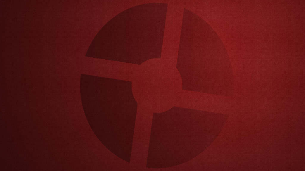 Team fortress 2 logo wallpaper by drengcap on deviantart - Tf2 logo wallpaper ...