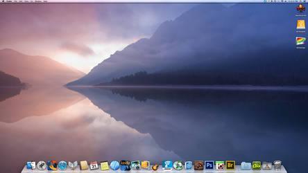 Desktop 1.31.2014 by jim373