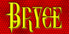 Bryce-World Logo1 by jim373