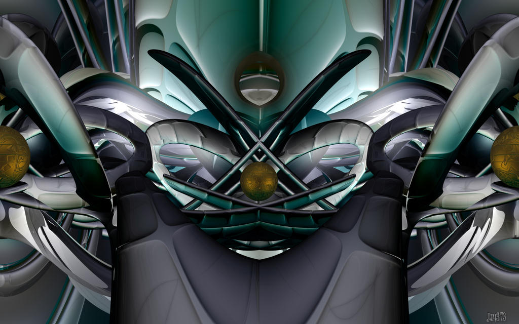 Docking by jim373