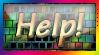 Help by jim373
