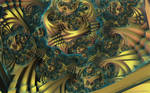 Dreams of Escher
