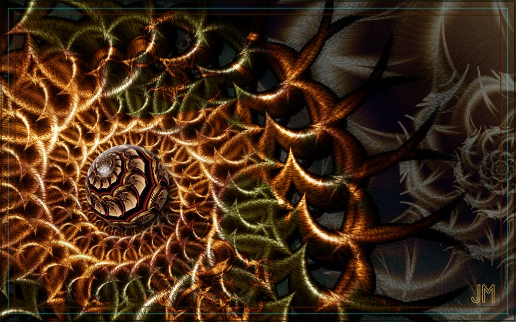 SpiroGyra by jim373