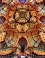 Portal by jim373