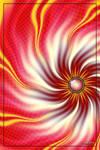Sunshine Swirl