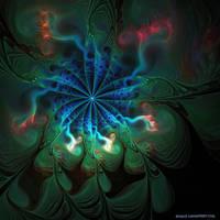 Elementals by jim373