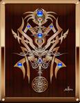 DragonZ Crest