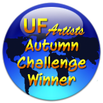 UF-Challenge award by jim373