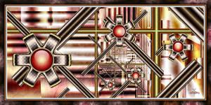 Gearz - UF Chain Pong 29