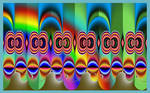 Rainbow Brigade