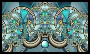 Mystic Rythms by jim373