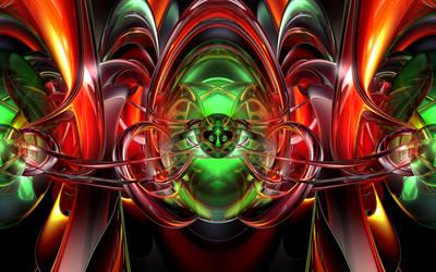 Regenerator by jim373