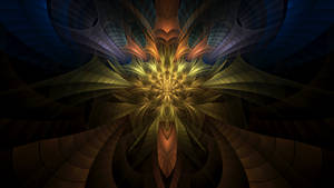 Tall Cool One II