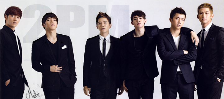 2pm Wallpaper 2pm corby wallpaper by