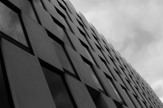 Dublin Architecture13