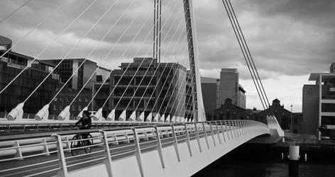 Dublin Architecture4