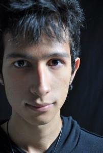 EoSxSaI's Profile Picture