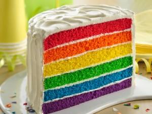 Rainbowcakeplz's Profile Picture